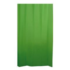 Tende doccia e accessori: prezzi e offerte online per ...