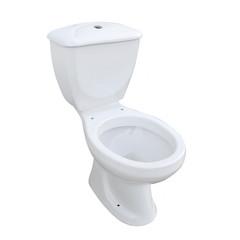 Vasi wc e sanitari prezzi e offerte online sanitari - Tappeto viola leroy merlin ...