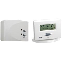 Termostati e cronotermostati prezzi e offerte online per for Perry termostato wifi