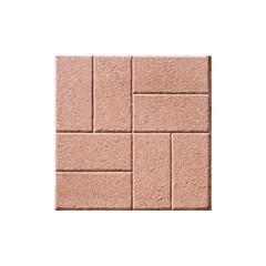 Pavimenti in cemento per interni ed esterni prezzi e offerte for Piastrelle plastica giardino leroy merlin