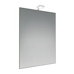 Specchi bagno prezzi e offerte online per specchi bagno - Specchi da bagno prezzi ...