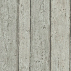 Carta da parati mattone beige 10 m prezzi e offerte online for Leroy merlin tappezzeria
