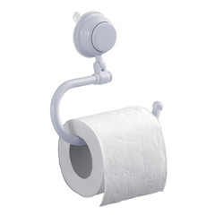 Porta asciugamani portasalviette portarotolo carta - Porta carta igienica leroy merlin ...