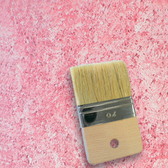 Pittura ad effetto decorativo seta bianco avorio 6 2 l prezzi e offerte online - Effetti decorativi pittura ...