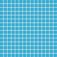 Piastrelle mosaico prezzi e offerte per mosaico bagno e for Mosaico bisazza prezzi