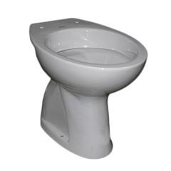 Vasi wc e sanitari prezzi e offerte online sanitari for Prezzi sanitari ideal standard