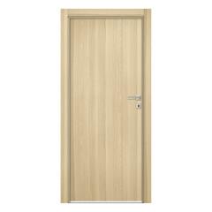 Porte interne prezzi e offerte online per porte interne for Porta 240 cm