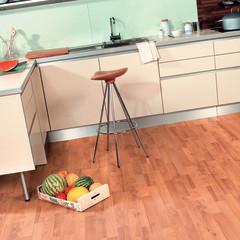 Laminato e finto parquet prezzi e offerte per pavimento for Leroy merlin offerte pavimenti