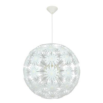 lampadario inspire daisy: prezzi e offerte online