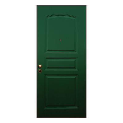 Porte blindate con vetro leroy merlin offerte porte leroy for Porte blindate leroy merlin