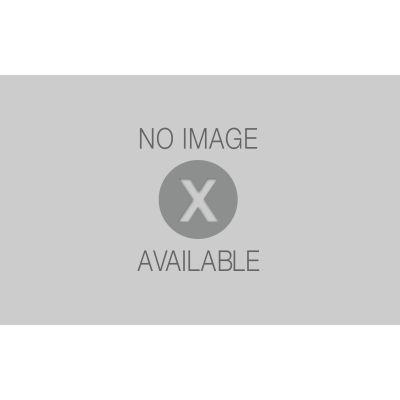 Top per lavabo d\'appoggio Plan cesar brown marrone scuro 6 x 120 x ...
