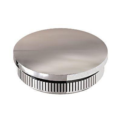 Tappo acciaio inox: prezzi e offerte online