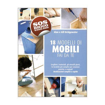 Mobili Fai Da Te: prezzi e offerte online