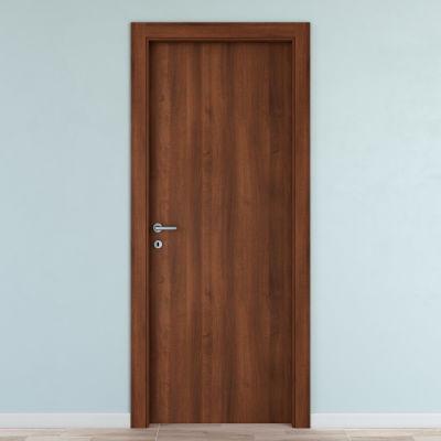 Maniglia per porta con rosetta e bocchetta Itaca in alluminio ...
