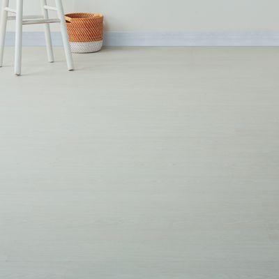 Pavimento vinilico White 3.2 mm: prezzi e offerte online