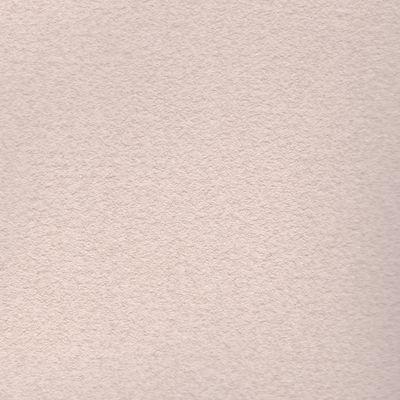 Pittura decorativa vento di sabbia idea d 39 immagine di for Vento di sabbia silver