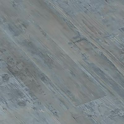 Pavimento vinilico adesivo Story 2 mm: prezzi e offerte online
