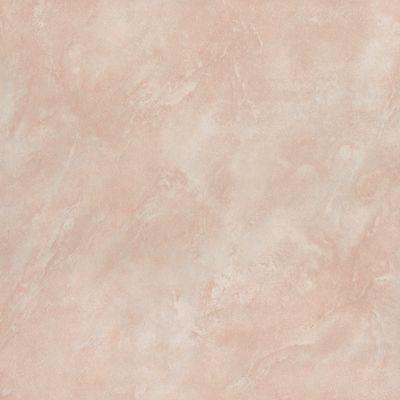 Piastrella marmor 33 x 33 cm rosa prezzi e offerte online - Piastrella bianca lucida ...