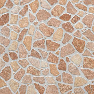 Piastrelle Per Cucina Leroy Merlin Amazing Piastrelle Mosaico Per