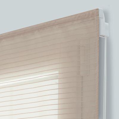 Leroy Merlin Tende A Pacchetto Design Interno Ed Esterno Azlitnet