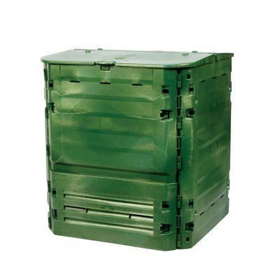 Compostiera Thermo-king 400: prezzi e offerte online