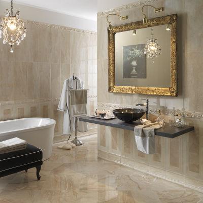 Piastrella Versail Classico 25 x 70 cm: prezzi e offerte online
