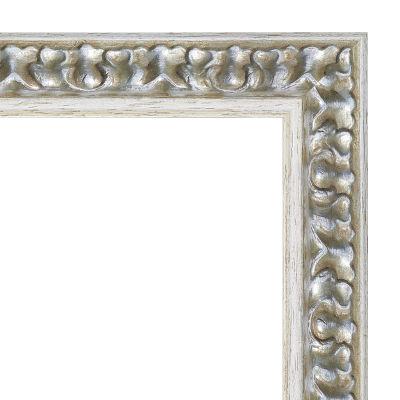 Cornice Baroque argento 50 x 70 cm: prezzi e offerte online