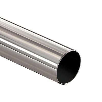 Corrimano acciaio inox L 200 cm: prezzi e offerte online