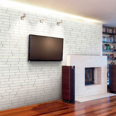 Rivestimento decorativo Muro bianco: prezzi e offerte online