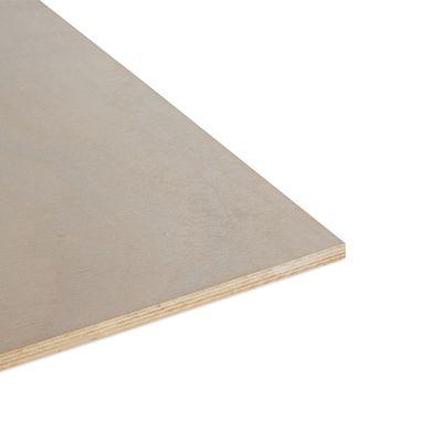 Pannello okum fibre legno 18 mm al taglio prezzi e for Leroy merlin taglio legno