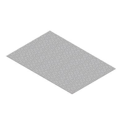 Filtro cappa L 40 - 40 x 80 cm: prezzi e offerte online