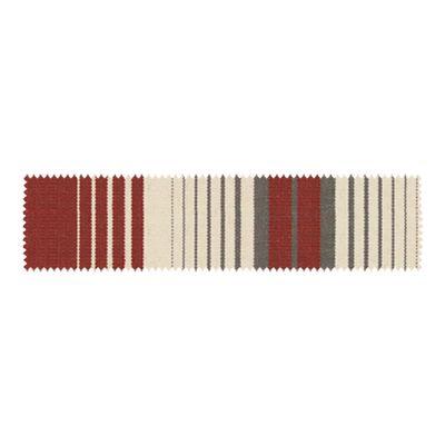 Tenda da sole a bracci Tempotest Parà 350 x 210 cm marrone/grigio ...