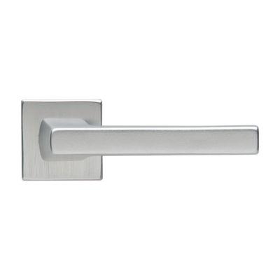 Prezzi Scale Alluminio Leroy Merlin Great Scala A Chiocciola Steel