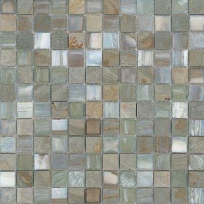 Mosaico Ancien 30 x 30 cm multicolor: prezzi e offerte online