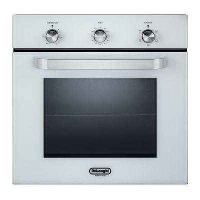 Cucina Forno Elettrico Multifunzione Ventilato 6 Funzioni Deu0027 Longhi SMB  6 35181720