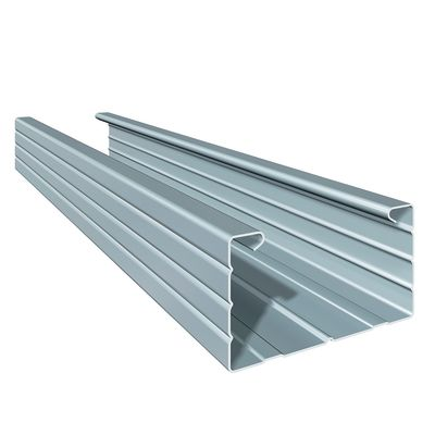 Profili Alluminio Led Leroy Merlin - NYC