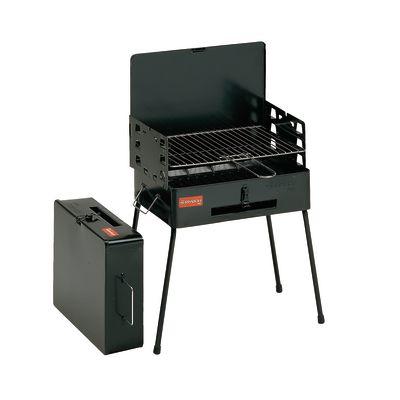 Barbecue a carbonella Pic Nic: prezzi e offerte online