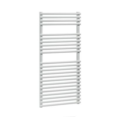 termoarredo de longhi karma bianco interasse 450 x h 1725 mm: prezzi