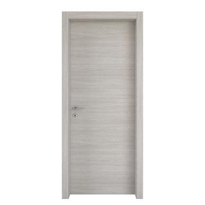 Porta da interno battente Cambridge 80 x H 210 cm reversibile ...