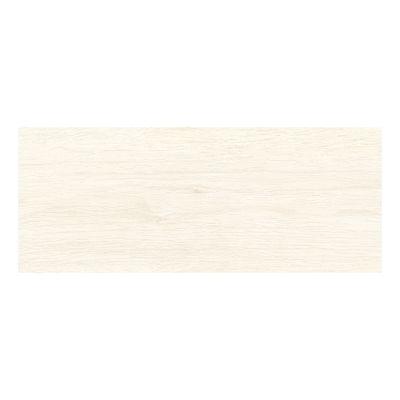 Piastrella nature 20 x 50 cm beige prezzi e offerte online - Piastrella 7 5x15 bianche ...