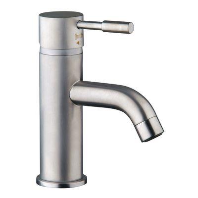 Miscelatore lavabo Sky PVD acciaio: prezzi e offerte online