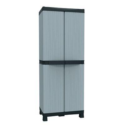 armadio spaceo l 70 x p 43,8 x h 181,8: prezzi e offerte online