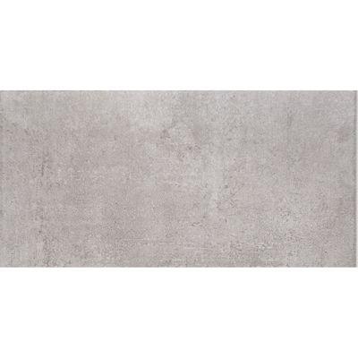 bagno piastrella melbourne 20 x 40 grigio 34829704