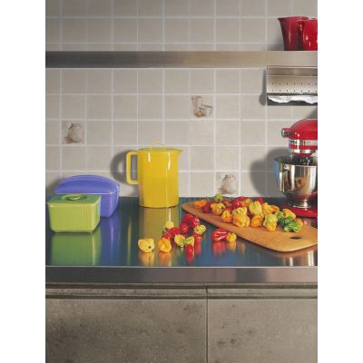 Beautiful Mattonelle Cucina Leroy Merlin Gallery - Ridgewayng.com ...