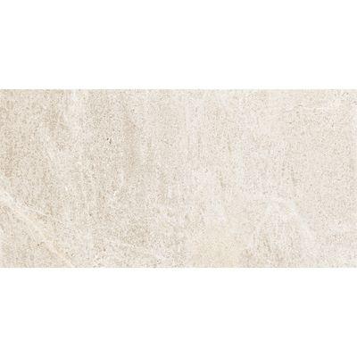 Piastrella Pietra Sabbia 35,5 x 71 cm beige: prezzi e offerte online