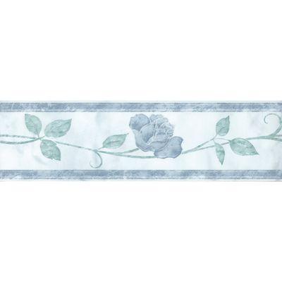 Listello Marmor azzurro 8 x 25 cm: prezzi e offerte online