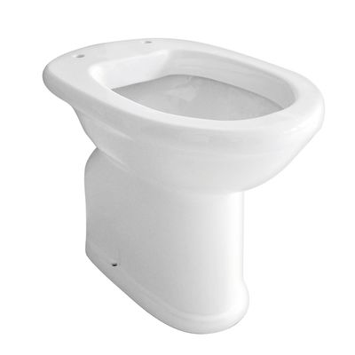bagno vaso a pavimento distanziato comoda per terza et 34568485_1