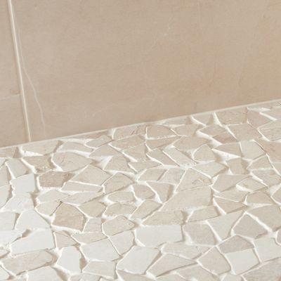 rivestimenti (bagno) | >> trovapavimenti.it. esagonale per ...