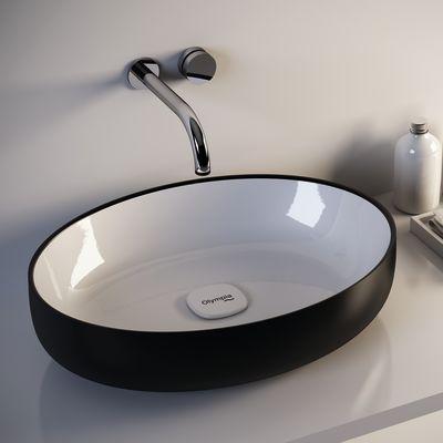 Lavabo Da Appoggio Prezzi - Home Design Ideas - valetop.us