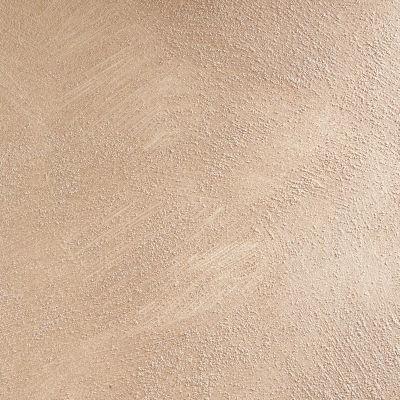 Pittura ad effetto decorativo sabbiato marrone talpa 5 2 l - Effetti decorativi pittura ...